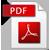 pdf-bbrfoundation.org_