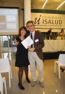 2-Consegna-Premio_d