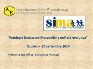 Patologie-endocrino-metaboliche