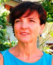 Simonetta-Marucci