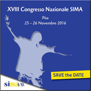 save-date-2016