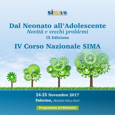 programma-preliminare_congresso-palermo-e-sima-1